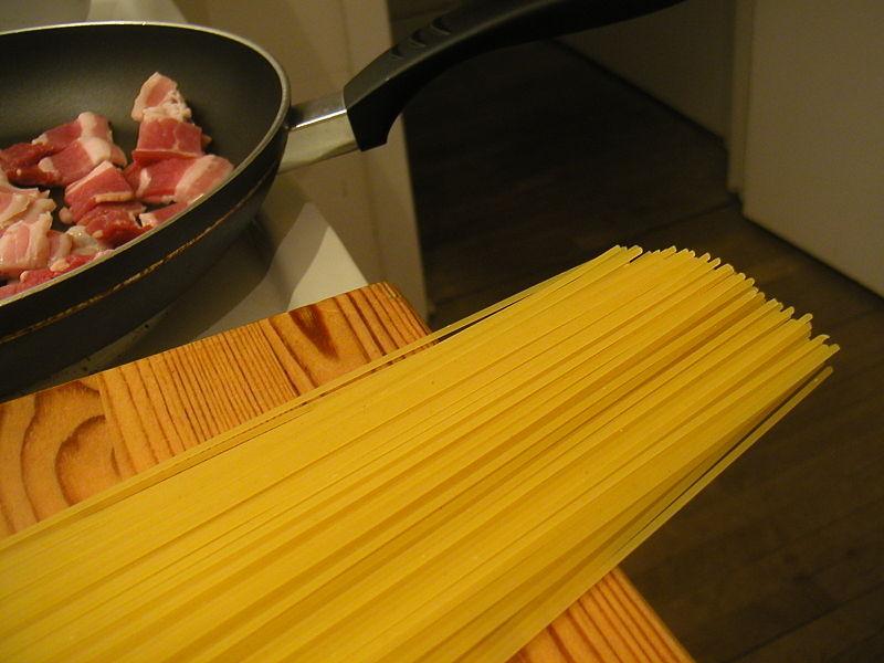 スパゲッティの画像 p1_32