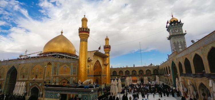 「イラン」と「イラク」の違いは?