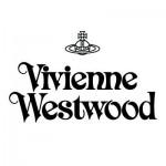 「ヴィヴィアン・ウエストウッド」と「ヴィヴィアン・タム」の違いは?