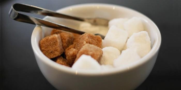 「糖質」と「糖類」「糖分」の違いは?