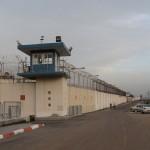 「留置所」と「拘置所」「刑務所」の違いは?