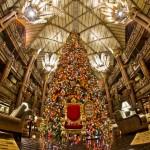 「クリスマス」と「クリスマス・イヴ」の違いは?