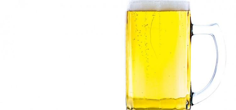 「ビール」と「発泡酒」「新ジャンル(第3のビール)」の違いは?