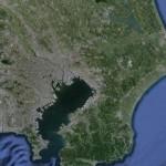 「関東地方」と「首都圏」の違いは?