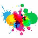 「染料インク」と「顔料インク」の違いは?