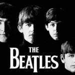 「THE BEATLES」と「ずうとるび」の違いは?