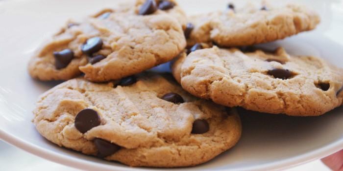 「クッキー」と「ビスケット」「サブレ」の違いは?