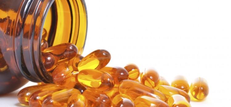 「コラーゲン」と「ヒアルロン酸」の違いは?