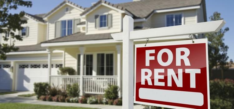 「借家」と「貸家」の違いは?