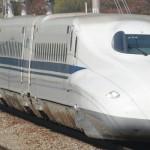 新幹線「ひかり」と「のぞみ」の違いは?