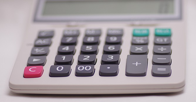 「元利均等返済」と「元金均等返済」の違いは?