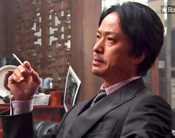 タバコ 椎名 林檎 セフレという関係を知らなければ椎名林檎の「罪と罰」に涙を流すことなんてなかった