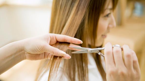 「美容師」と「理容師」の違いは?