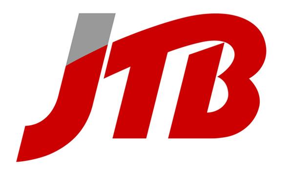 「JCB」と「JTB」の違いは? – 1分で読める!! [ 違いは? ]