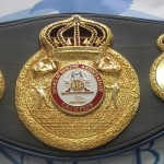 ボクシング「WBA」と「WBC」の違いは?