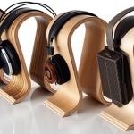 「ヘッドフォン」と「イヤフォン」の違いは?