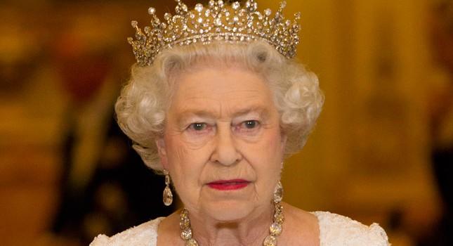 「君主制」と「共和制」の違いは?