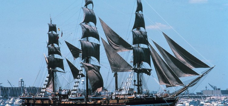 「舟」と「船」の違いは?