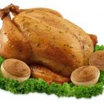 「かしわ」と「鶏肉」の違いは?