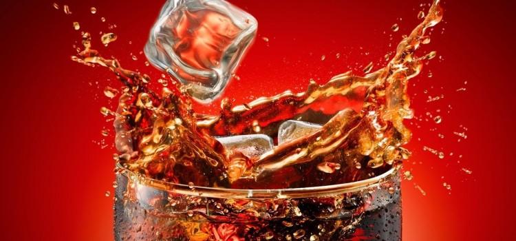 「コカ・コーラ」と「ペプシ・コーラ」の違いは?