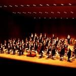 「交響曲」と「協奏曲」の違いは?