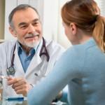 「医療用医薬品」と「一般用医薬品」の違いは?