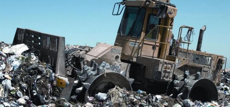 「産業廃棄物」と「一般廃棄物」の違いは?