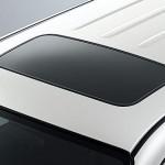 車の「メーカーオプション」と「ディーラーオプション」の違いは?
