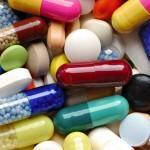 「医薬品」と「医薬部外品」「化粧品」の違いは?