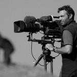 「ノンフィクション」と「ドキュメンタリー」の違いは?