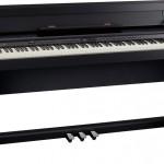 「電子ピアノ」と「エレクトーン」の違いは?