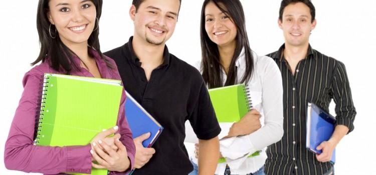 「TOEFL」と「TOEIC」の違いは?