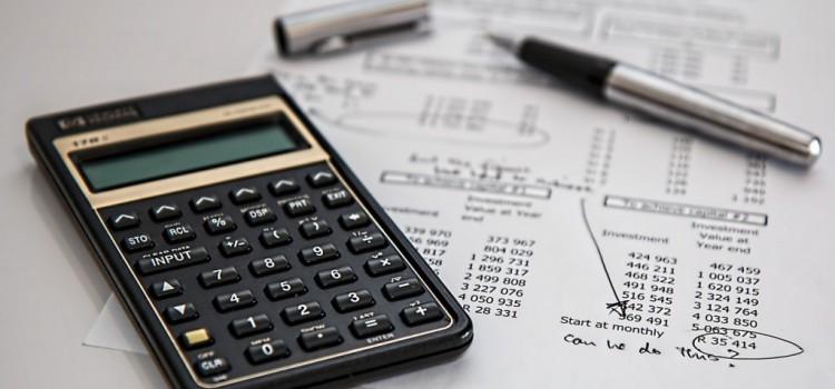 「営業利益」と「経常利益」「純利益」の違いは?