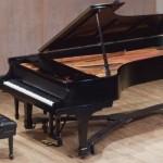 「ピアノ」と「オルガン」の違いは?