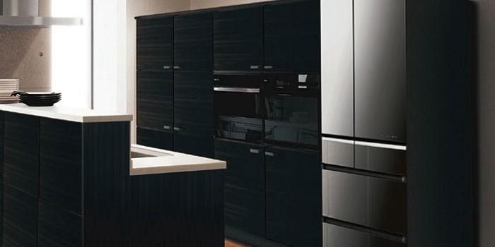 冷蔵庫の「チルド」と「パーシャル」の違いは?