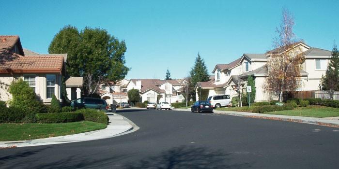 「地番」と「住居表示」の違いは?