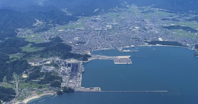 「敦賀」と「津軽」の違いは?