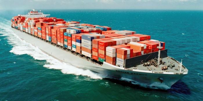 「正規輸入品」と「並行輸入品」の違いは?