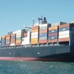 「輸入」と「逆輸入」の違いは?