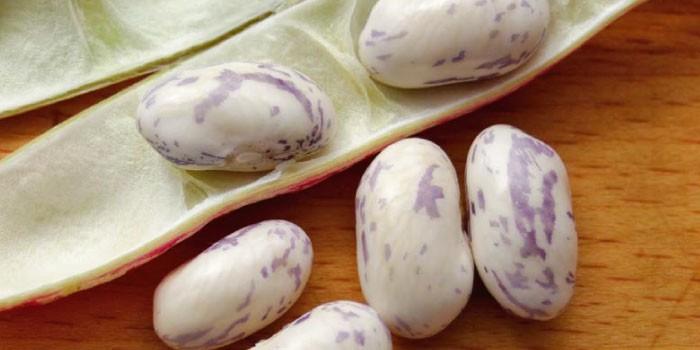 「いんげん豆」と「さやいんげん」の違いは?