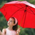 「梅雨前線」と「秋雨前線」の違いは?