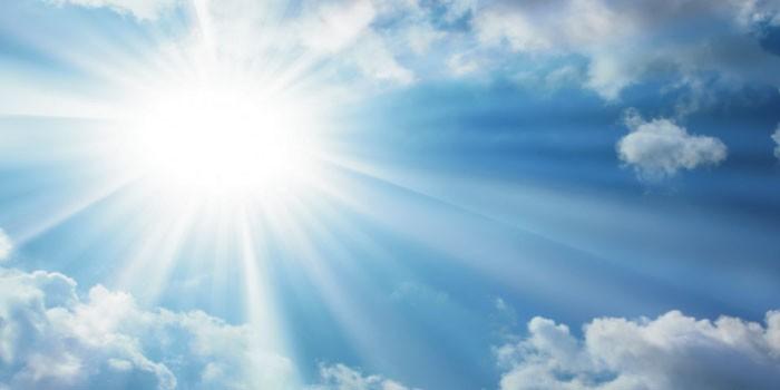 「紫外線」と「赤外線」の違いは?