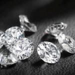 「天然ダイヤモンド」と「人工ダイヤモンド」の違いは?