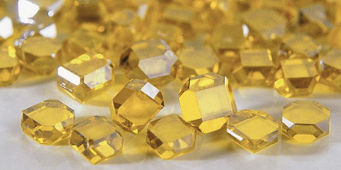 工業用ダイヤモンド