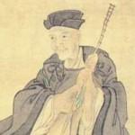 「俳句」と「川柳」の違いは?