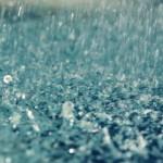 「集中豪雨」と「ゲリラ豪雨」の違いは?