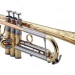 「金管楽器」と「木管楽器」の違いは?