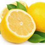 「レモン」と「ライム」の違いは?
