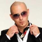「Pitbull」さんと「横山剣」さんの違いは?