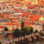 「チェコ」と「チェコスロバキア」の違いは?